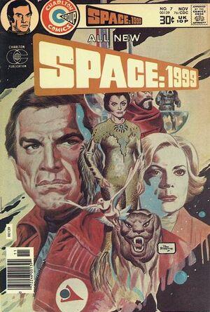 Space 1999 Vol 1 7.jpg