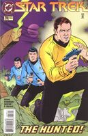 Star Trek (DC) Vol 2 78