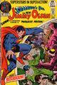 Superman's Pal, Jimmy Olsen Vol 1 145