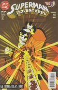 Superman Adventures Vol 1 20