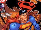 Superman/Batman Vol 1
