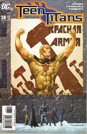 Teen Titans Vol 3 38.jpg