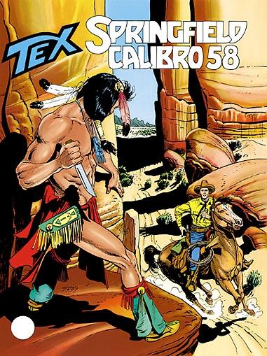 Tex Vol 1 441