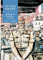 Tutto Pratt Vol 1 11