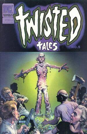 Twisted Tales Vol 1 5.jpg