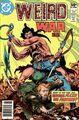 Weird War Tales Vol 1 95