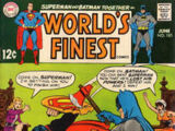 World's Finest Vol 1 185