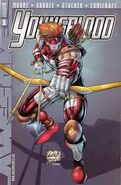 Youngblood Vol 3 1