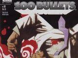 100 Bullets Vol 1 10
