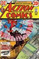 Action Comics Vol 1 424