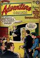 Adventure Comics Vol 1 180