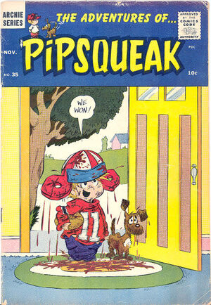 Adventures of Pipsqueak Vol 1 35.jpg
