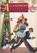 All-American Comics Vol 1 93