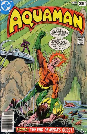 Aquaman Vol 1 60.jpg