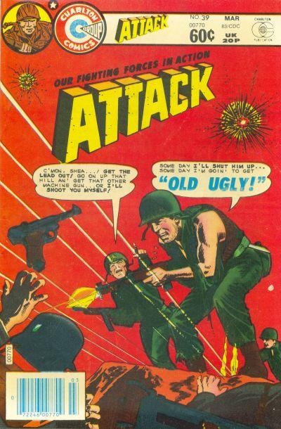 Attack Vol 5 39