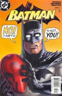 Batman Vol 1 638.jpg