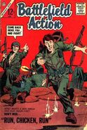Battlefield Action Vol 1 53