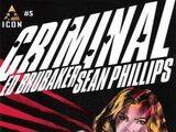 Criminal Vol 2 5