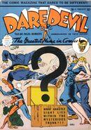 Daredevil (1941) Vol 1 7