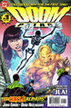 Doom Patrol Vol 4 1