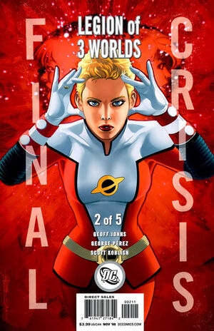 Final Crisis Legion of 3 Worlds Vol 1 2.jpg