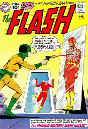 Flash_Vol_1_119.jpg