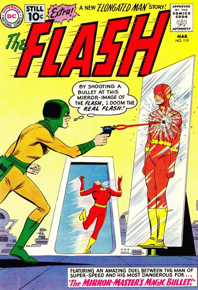 Flash Vol 1 119