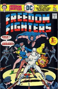 Freedom Fighters Vol 1 1.jpg