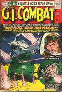 G.I. Combat Vol 1 115