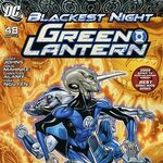 Green Lantern Vol 4 48.jpg