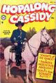 Hopalong Cassidy Vol 1 96