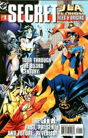JLA in Crisis Secret Files and Origins Vol 1 1.jpg