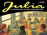 Julia Vol 1 122