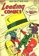 Leading Comics Vol 1 11