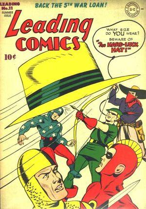 Leading Comics Vol 1 11.jpg