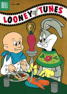 Looney Tunes and Merrie Melodies Comics Vol 1 183