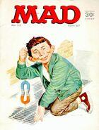Mad Vol 1 110