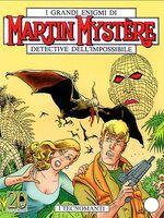 Martin Mystère Vol 1 247