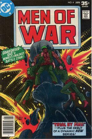 Men of War Vol 1 4.jpg