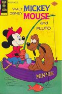 Mickey Mouse Vol 1 158