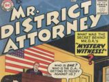 Mr. District Attorney Vol 1 65