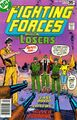 Our Fighting Forces Vol 1 178