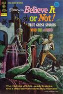 Ripley's Believe It or Not Vol 1 43