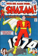 Shazam Vol 1 11