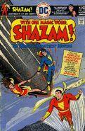 Shazam Vol 1 23