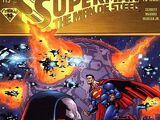 Superman: Man of Steel Vol 1 115