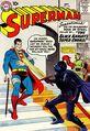 Superman Vol 1 124
