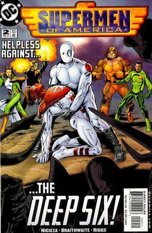 Supermen of America Vol 2 2.jpg