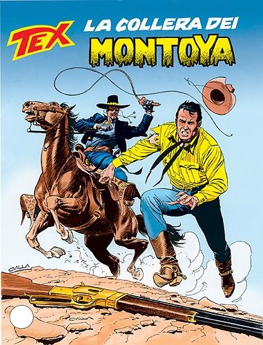 Tex Vol 1 489
