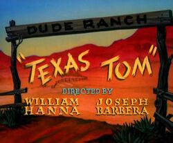 TexasTomTitle.jpg